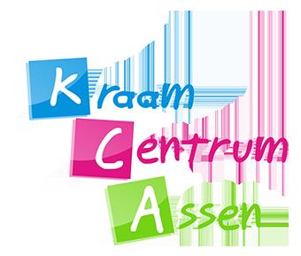 Kraamcentrum Assen e.o.